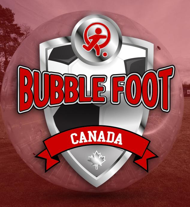 officiel BubbleFoot CanadaSite CanadaSite CanadaSite officiel BubbleFoot BubbleFoot officiel 4ALRj35q